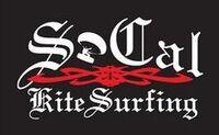 SoCal Kitesurfing Gift Card