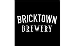 Bricktown Brewery Gift Card