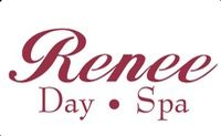 Renee Day Spa - Chicago Gift Card