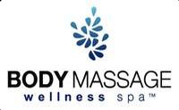 Body Massage Wellness Spa - Denver, CO Gift Card