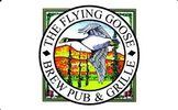 Flying Goose Brew Pub & Grille