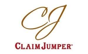 ClaimJumper Gift Card