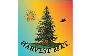 Harvest Beat Gift Certificate