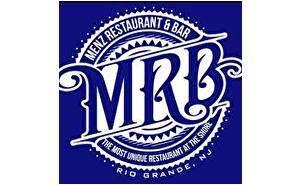 Menz Restaurant & Bar Gift Card