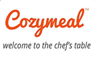 Cozymeal Private Restaurants, Cooking Classes, Chef Catering & Food Tours - Washington, DC Gift Card / Gift Certificate