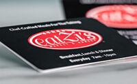 EatZi's Market & Bakery Gift Card