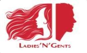 Ladies 'n' Gents Spa- New York, NY Gift Card