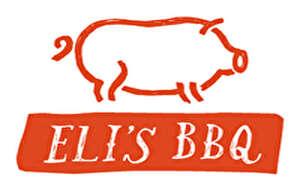 Eli's BBQ Gift Card