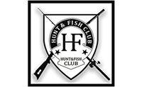 Hunt & Fish Club Gift Card