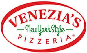 Venezia's Pizzeria Gift Card