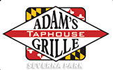 Adam's Taphouse and Grille - Severna Park