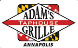Adam's Taphouse and Grille - Annapolis