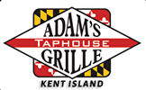 Adam's Taphouse and Grille - Kent Island