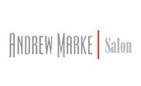 Andrew Marke Salon - Macomb, MI Gift Card