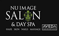 Nu Image Salon & Day Spa - Scottsdale, AZ Gift Card