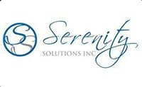 Serenity Solutions - Vero Beach, FL Gift Card