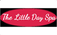 The Little Day Spa - Sarasota, FL Gift Card
