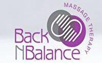Back-n-Balance Massage - Charlotte, NC Gift Card