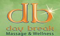 Day Break Massage & Wellness - Charlotte Gift Card