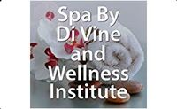 Spa By Di Vine and Wellness Institute- Colleyville, TX Gift Card