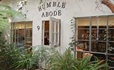 Humble Abode Day Spa - West Hollywood, CA