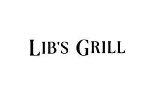 Lib's Grill Gift Card