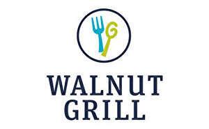 Walnut Grill Gift Card