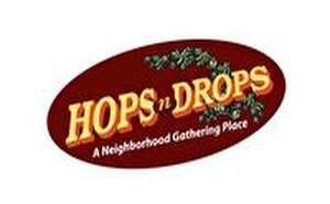 Hops n Drops Gift Card