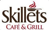 Skillets Cafe and Grill