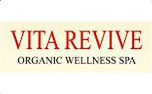 Vita Revive - Baltimore, MD Gift Card