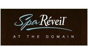 Spa Reveil at The Domain - Austin, TX  Gift Card