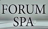 Forum Spa - Florence, SC