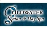 Coldwater Salon & Day Spa- Rochester, NY