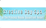 Creative Day Spa - Ocean City, MD