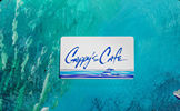 Cappy's Cafe