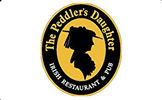 The Peddler's Daughter