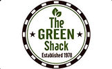 The Green Shack