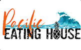 Pacific Eating House