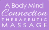 A Body Mind Connection - Altoona, PA