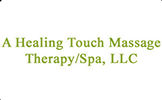 A Healing Touch Massage Therapy - Harrison Township, MI