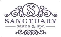 Sanctuary Sauna & Spa- Bel Air, MD Gift Card