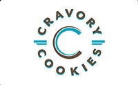 Cravory Cookies Gift Card
