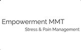Empowerment MMT- Pain and Stress Management - Houston, TX