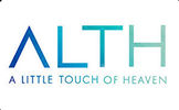 ALTH-A Little Touch of Heaven - Newport Beach, CA