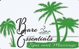 Bare Essentials Spa and Massage - High Springs, FL