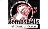 Bombshells Salon and Boutique - Trinidad, CO