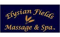 Elysian Fields Massage & Spa - Paducah, KY Gift Card