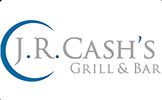 J.R. Cash's Grill and Bar