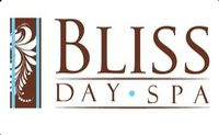 Bliss Day Spa - Houston, TX  Gift Card