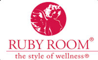 Ruby Room-The Style of Wellness - Chicago, IL Gift Card